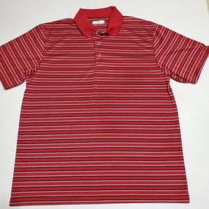 Golf Polo Short Sleeve